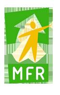 MFR Mont 64